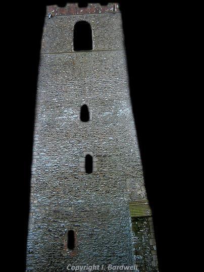 Presence - Guestwick Church