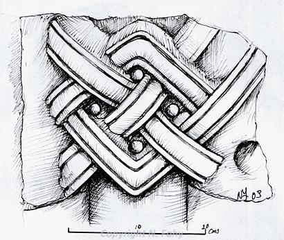 NF 6.