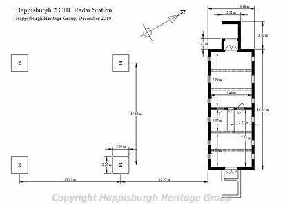 \\ncu4hbsmr\smr$\Associated Files\CoastalHeritage\Fig 2 - RadarStation.jpg