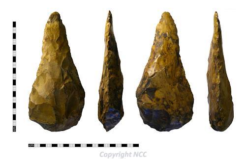 \ncu4hbsmrsmr$ImagesPeriod OverviewsLower_Middle_PalaeolithicFig 3.jpg