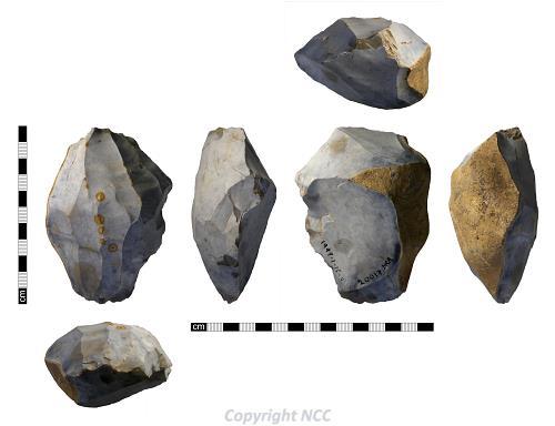 \ncu4hbsmrsmr$ImagesPeriod OverviewsUpper_PalaeolithicFig  5.jpg
