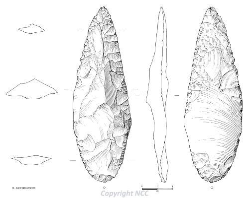 \ncu4hbsmrsmr$ImagesPeriod OverviewsUpper_PalaeolithicFig 3.jpg